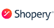 Shopery Marketplace reviews