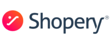 Logo of Shopery Marketplace