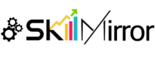 Logo of SkillMirror