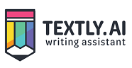 Textly.ai reviews