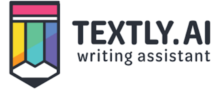Logo of Textly.ai