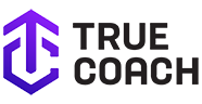 TrueCoach reviews