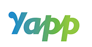 Yapp reviews