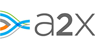 A2X Accounting reviews