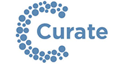 Curate reviews