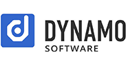 Dynamo reviews
