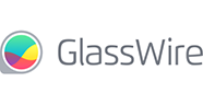 GlassWire reviews