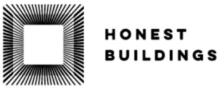 Logo of Honest Buildings
