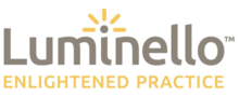 Logo of Luminello