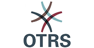 OTRS reviews