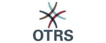 Logo of OTRS
