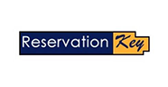 ReservationKey reviews