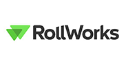 RollWorks reviews