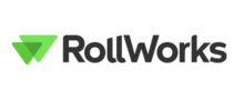 Logo of RollWorks
