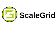 ScaleGrid reviews
