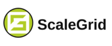 Logo of ScaleGrid