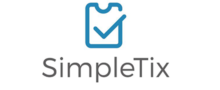 Logo of SimpleTix
