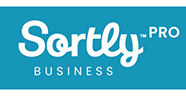 Sortly Pro reviews