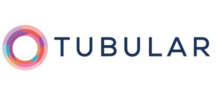 Logo of Tubular