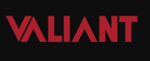 Logo of Valiant