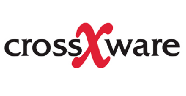 Crossware Mail Signature reviews