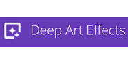 Deep Art Effects reviews