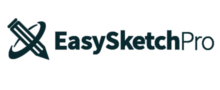 Logo of Easy Sketch Pro 3.0