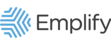 Logo of Emplify
