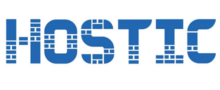 Logo of Hostic