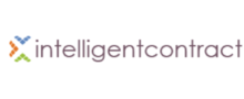 Logo of intelligentcontract