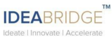 Logo of IdeaBridge