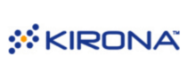 Logo of Kirona Field Service Management