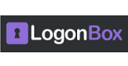 LogonBox reviews