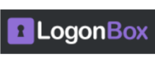 Logo of LogonBox