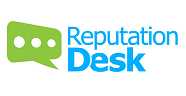 Reputation Desk reviews