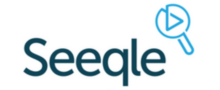 Logo of Seeqle