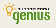 Subscription Genius reviews