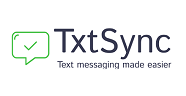 TxtSync reviews