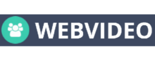 Logo of WebVideo