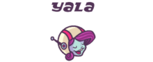 Logo of Yala