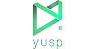 Yusp reviews