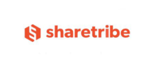 Logo of Sharetribe