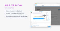 AskNicely dashboard 5