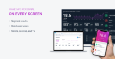 AskNicely dashboard 7
