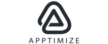 Logo of Apptimize