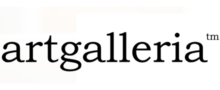 Logo of Art Galleria