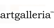 Art Galleria reviews