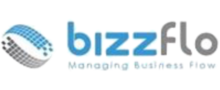 Logo of Bizzflo