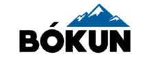 Logo of Bokun