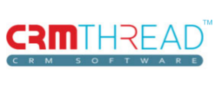 Logo of CRMThread